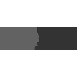 Creative Ullapool